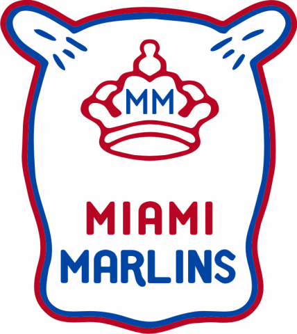 CityConnectMiamiPatch2021.thumb.png.83d99ae5fe414412dbe9e3df1d136ef9.png