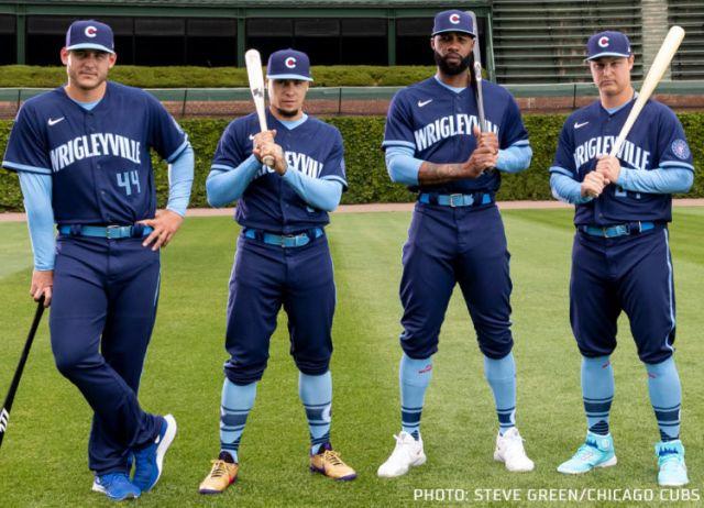 chicago-cubs-city-connect-uniform-nike-2021-wrigleyville-sportslogosnet-new-mlb-full-1-750x541.thumb.jpg.2d897364557925bce07ab2d6283a0789.jpg