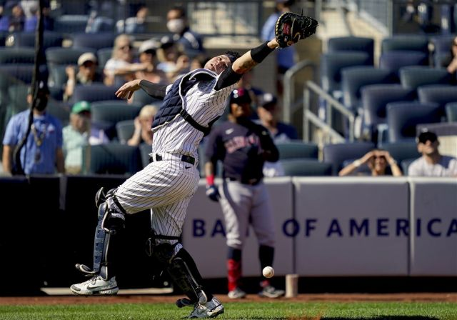 Indians-Yankees-Baseball-97.thumb.jpg.0d675d34ec0d19f247e56dfe8862bf4c.jpg