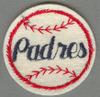 Padres67