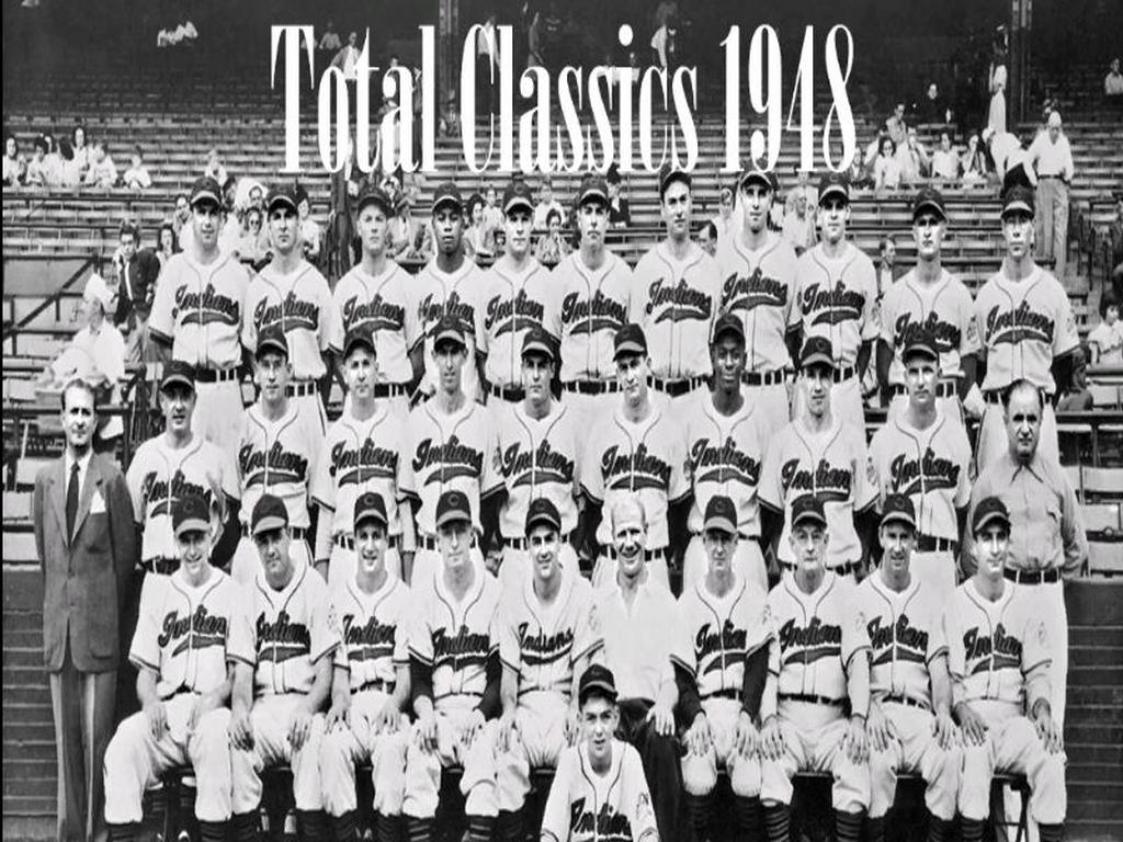 1948TC01.jpg