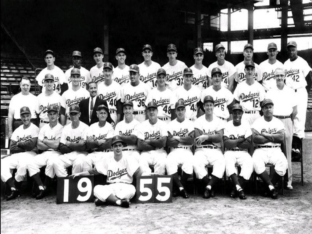 1955TC01.jpg