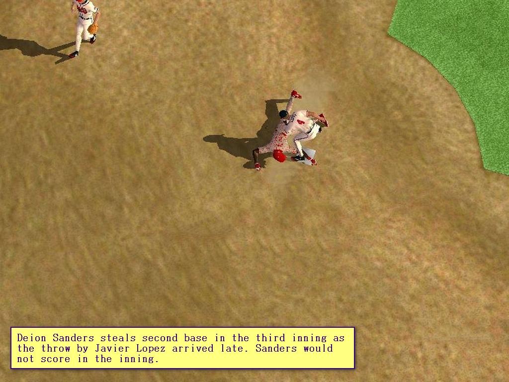 1995Mod02.jpg