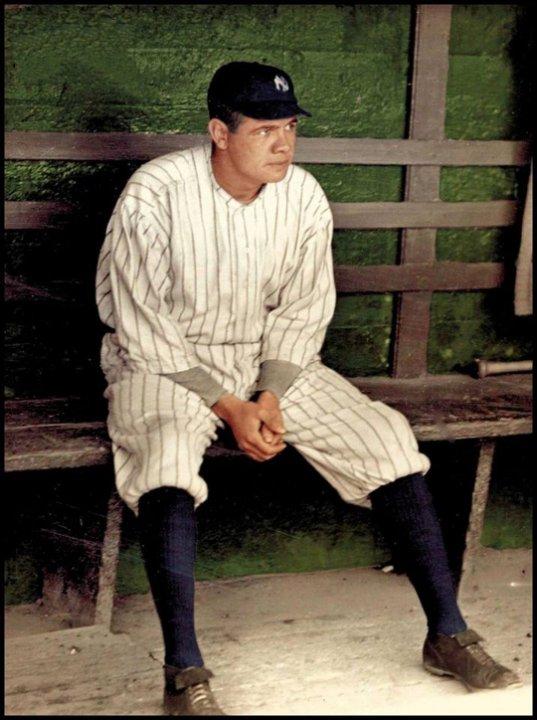 Babe Ruth in 1920.jpg