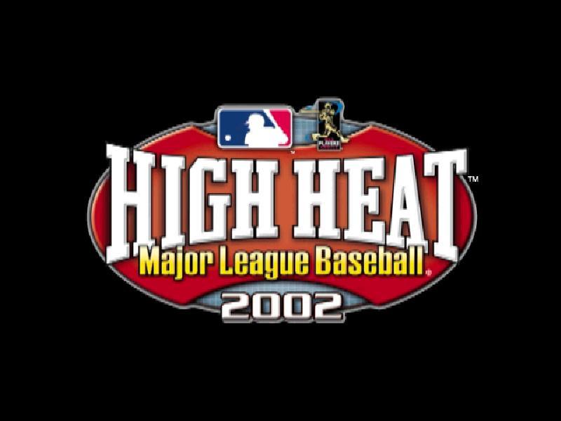 High Heat 2002_01.JPG