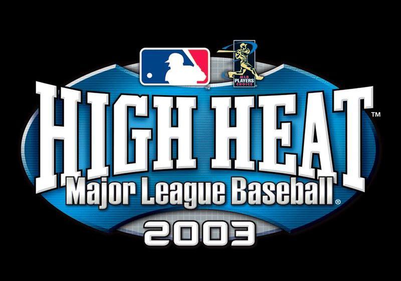 High Heat 2003_01.JPG