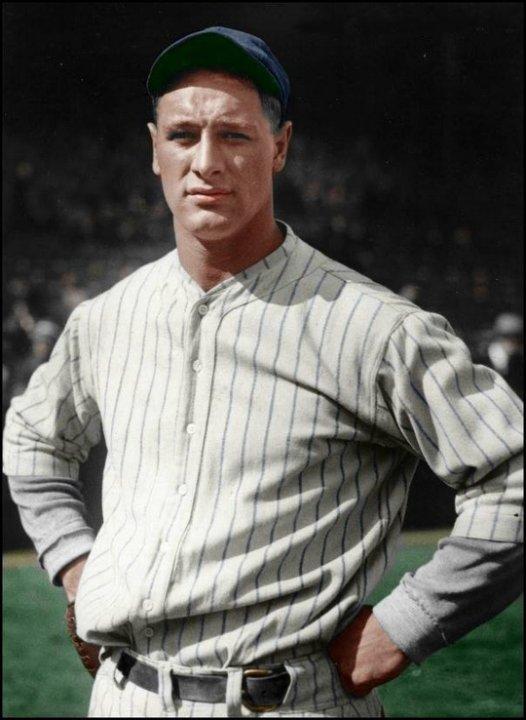 Lou Gehrig New York Yankees.jpg
